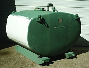 portable tanks military 600 gallon capacity 600 gallon material ...